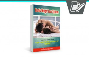 erotic weight loss system pdf