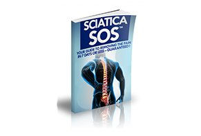 glen-johnsons-sciatica-sos