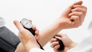 blood pressure protocol by dr channing