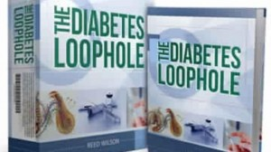 how to get Diabetes Loophole