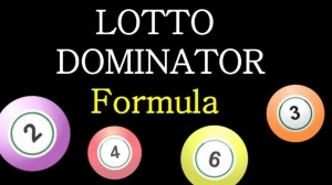 lotto dominator reviews